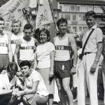 1963 Turnfest Essen