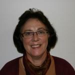 Christiane Helmstetter-Schaubhut