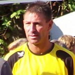 Christoph Gahr