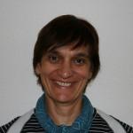 Luzie Scholl