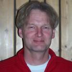 Stefan Brossler
