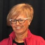 Annegret Schmitz